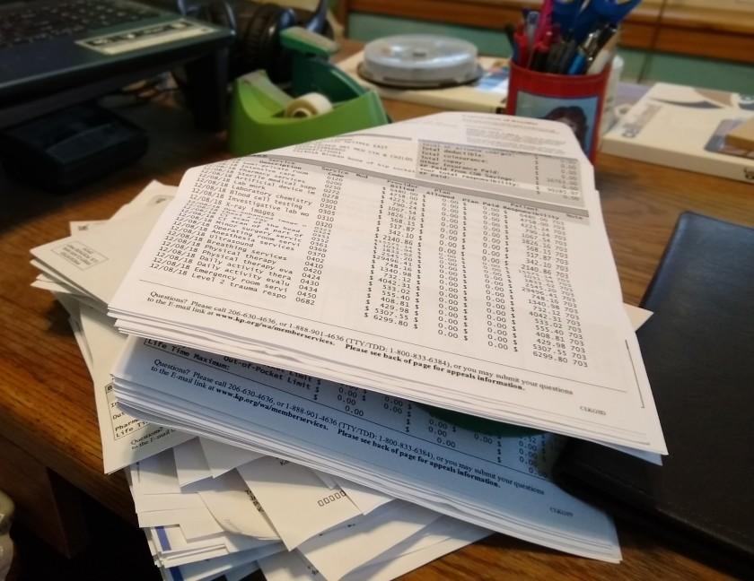 Paper pile (2).jpg